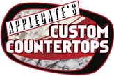 Applegates Custom Countertops